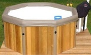 Hot Tubs,  Swim Spas Hot Tub,  Sauna,  Hot Tub Gazebos