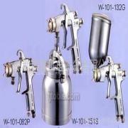 anest iwata spray gun depot-Thousands of spray gun in sale