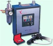 Spray Gun,  Air Spray Gun,  Airless Paint Equipment,  Air Tools ...