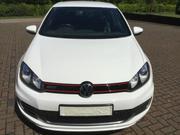 Volkswagen Golf 26000 miles
