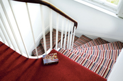 Time To Buy Carpets Which Match Your Interior Design