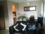 REDHILL WORDSWORTHMEAD 2 BEDROOM MODERN FURNISHED FLAT,  ALL BILLS INC!