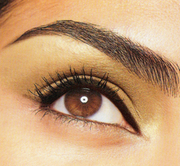 Eyebrow Threading Redhill,  Horley,  Gatwick,  Crawley